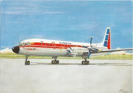 cubana airlines montreal reservation siege cubana airblog