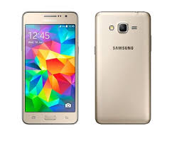 samsung galaxy j2 mobile themes free download dev samsung galaxy j2 lte index samsung galaxy j2