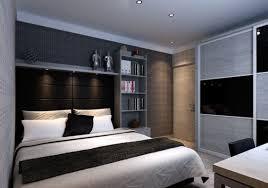 Bedroom Design 2014 Bedroom Interior Design Rendering 2014 Interior Design
