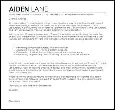 data scientist cover letter 28 images ophthalmic technician
