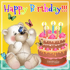 happy birthday e cards birthday greeting cards pictures animated gifs