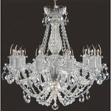 Swarovski Crystals Chandelier Chandeliers Chandelier Online Shop
