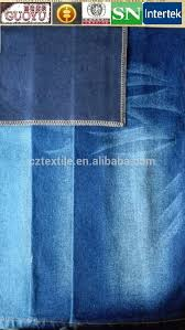 alibaba jeans jeans fabric jeans fabric suppliers and manufacturers at alibaba com
