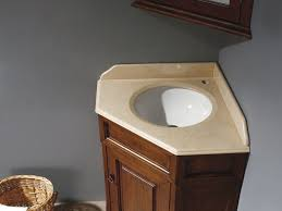 bathroom vanity white wooden sink cabinet with porcelain
