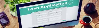 financement cuisine financement armoires et comptoirs de cuisine ksi cuisine solutions