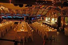 inexpensive wedding venues bay area gilroy gardens weddings south bay san jose reception venues 95020