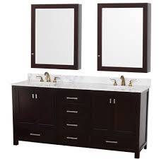 Standard Size Medicine Cabinet Oxnardfilmfest by Large Medicine Cabinet With Mirror Bathroom Medicine Cabinet With