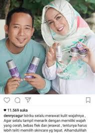 Pemutih Farma nama merk krim pemutih wajah yang dijual di apotik kimia farma k24