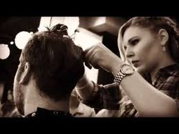 cheap haircuts indianapolis best men s haircuts in indianapolis by g michael salon youtube