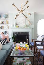 family friendly living rooms kid friendly living room ideas lay baby lay
