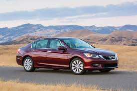 2013 honda accord news and information autoblog