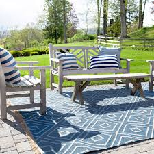 Frontgate Indoor Outdoor Rugs by Dash And Albert Outdoor Rugs Home Design Ideas And Pictures