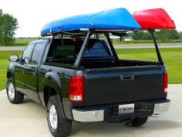 Dodge Ram Truck Bed Tent - access adarac truck rack access truck bed rack