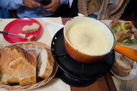 cuisine vevey potchara pruksasri archive switzerland day5 vevey lausanne