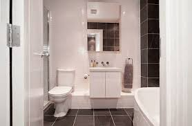 small apartment bathroom ideas apartment bathrooms bathroom designs