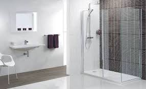 bathroom design ideas walk in shower 21 unique modern bathroom shower design ideas