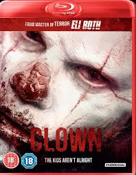 eli roth s clown gets a new uk trailer dread central