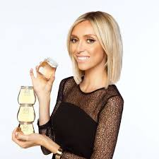 guliana rancic gums thinning hair 289 best g bill images on pinterest giuliana rancic bill o
