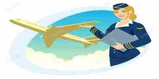 sample cover letter for the post of air hostess assignment point