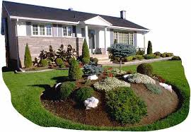 fabulous design for landscaping thatsmygarden just another