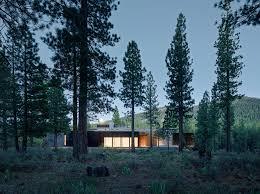 benvenuto house let u0027s recognize the value of design