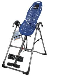 max performance inversion table teeter hang ups ep 560 inversion table precor home fitness