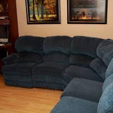 sofa cleaning san jose hi tech steamer carpet cleaning 73 photos 156 reviews carpet