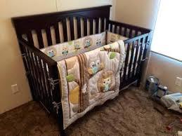 Carters Baby Bedding Sets Carters Baby Bedding Sets Carters Baby Crib Bedding Hamze