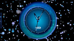 wallpaper design moving new animated moving clock wallpapers for desktop design anime