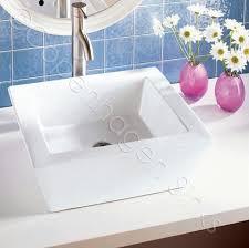 Discount Bathroom Vanities Atlanta Ga Copenhagen Sinks Modern Contemporary Bathroom Sinks U0026 Fixtures