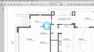 layout sketchup what s new in sketchup 2017 kanisco