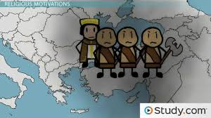 frankish history clovis and the merovingians video u0026 lesson