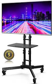 piedistalli per tv supporto tv staffa tv ts122 per lcd led plasma 32 65 porta tv