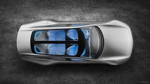 mercedes concept car bbc autos mercedes u0027 concept iaa is the shape shifting cls of