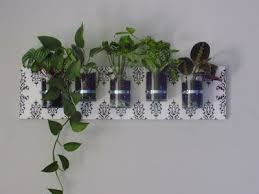 the 25 best wall mounted planters ideas on pinterest hanging