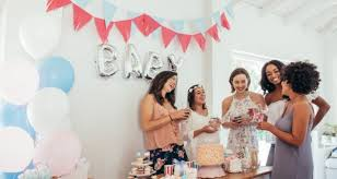 baby shower activity ideas baby shower ideas