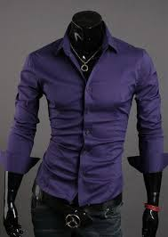 formal shirts for men 10 color casual dress shirts formal