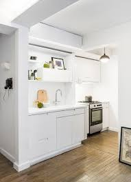modern kitchen design ideas philippines 50 splendid small kitchens and ideas you can use from them