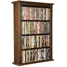 Dvd Movie Storage Cabinet Best 25 Dvd Storage Case Ideas On Pinterest Dvd Storage Dvd