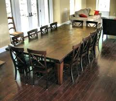 care and maintenance of the 10 chair dining table home decor 12