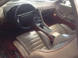 1981 porsche 928 1981 porsche 928 s for sell