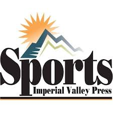 imperial valley press friday night lights imperial valley press sports home facebook