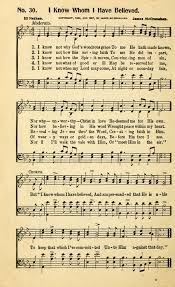 24 best gospel hymns images on church songs sheet