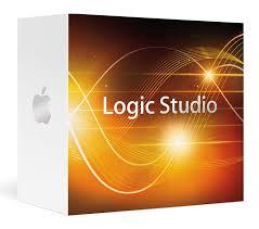 amazon com apple logic studio old version software