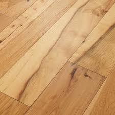 Shaw Engineered Hardwood Flooring Shaw Take Home Sle Belvoir Hickory York Engineered Brushed