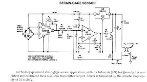 diagrams 477369 lennox transformer wiring diagram u2013 lennox