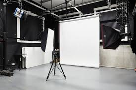 photography studios photography studios chelsea college of arts ual