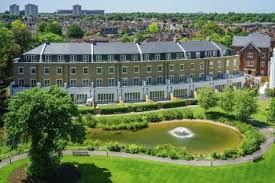One Bedroom Flat For Sale In Hounslow Properties For Sale In Isleworth Flats U0026 Houses For Sale In