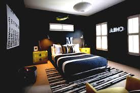 Awesome Bedroom Setups Interior Design For Boys Room Shoise Com