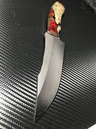 list of kitchen knives 100 kitchen devil knives devil u0027s cleaver u2013 ryan w